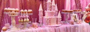 Wedding house - Cake - pastry shop